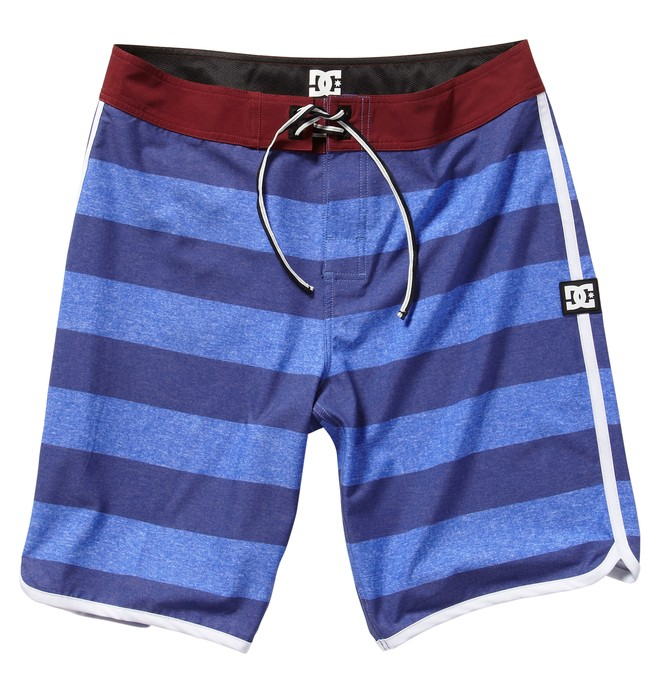 0 Men's Flagrant Boardshorts  ADYBS00014 DC Shoes