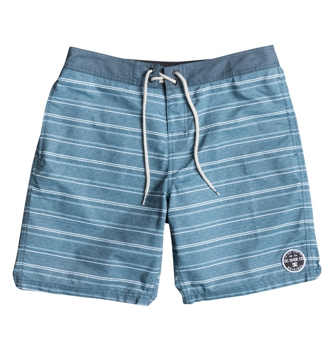 0 Men's Mercer Hybrid Shorts  ADYBS03004 DC Shoes