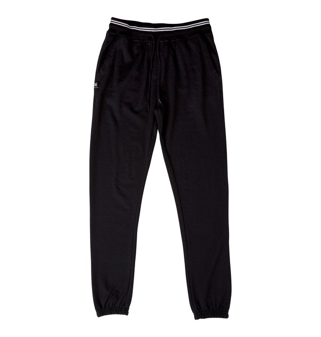 0 Men's Sofa King Pant  ADYFB00001 DC Shoes