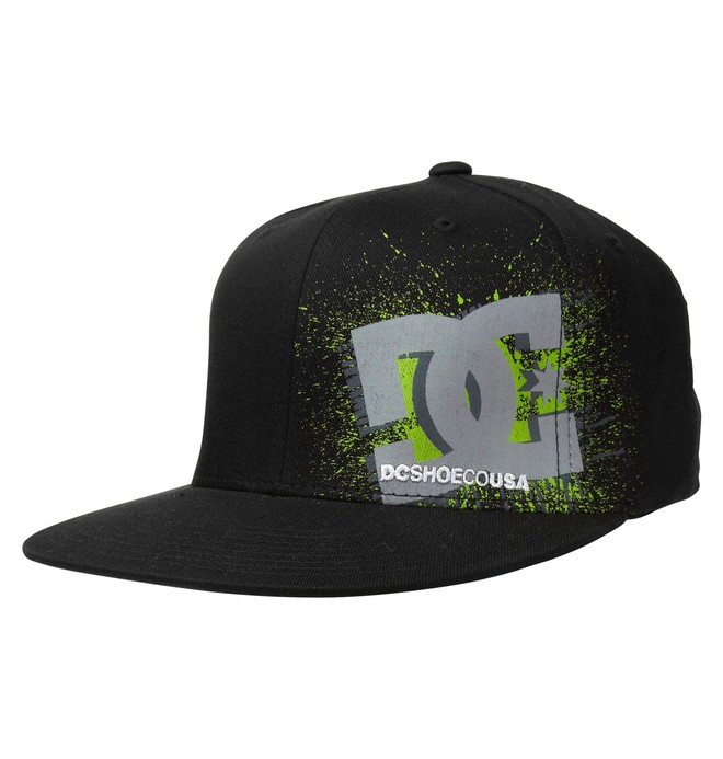 0 HEMMY  ADYHA00051 DC Shoes