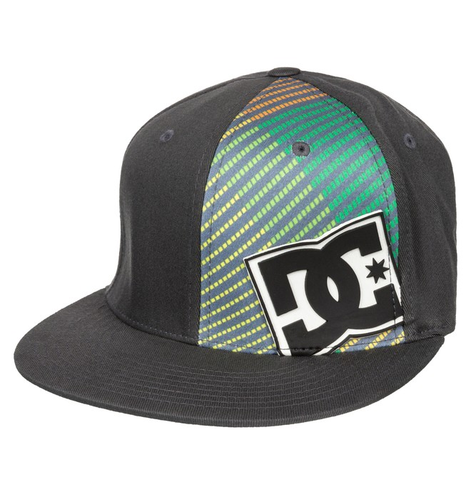 0 Whoops  ADYHA00248 DC Shoes