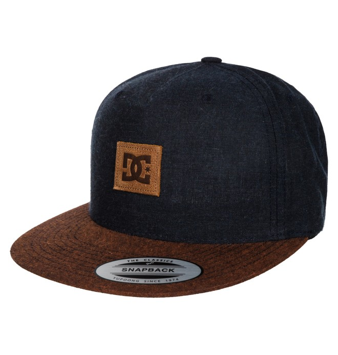 0 Griller  ADYHA00252 DC Shoes