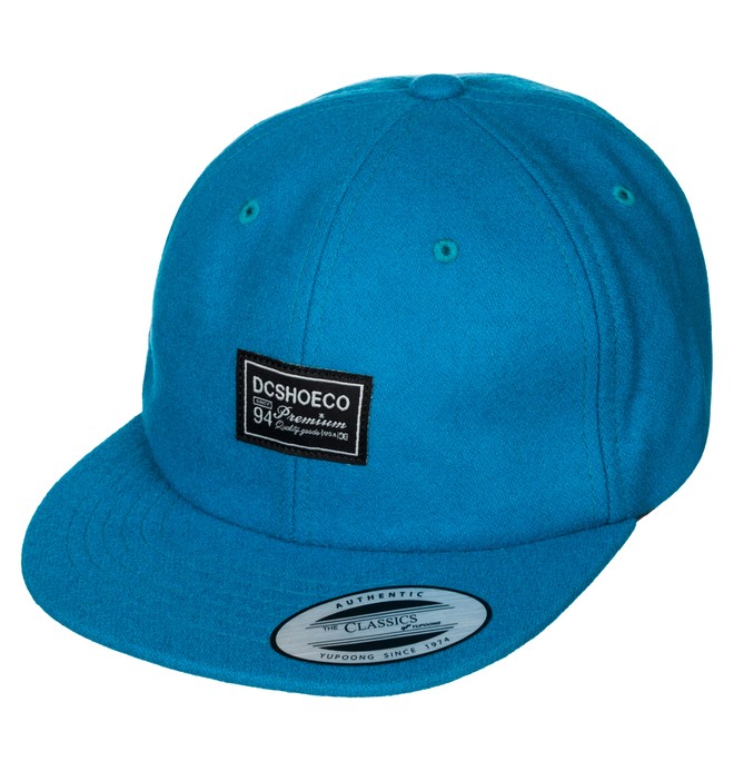 0 Floppin S  ADYHA00268 DC Shoes