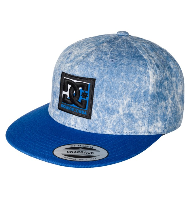 0 WHIPPED TX  ADYHA03015 DC Shoes