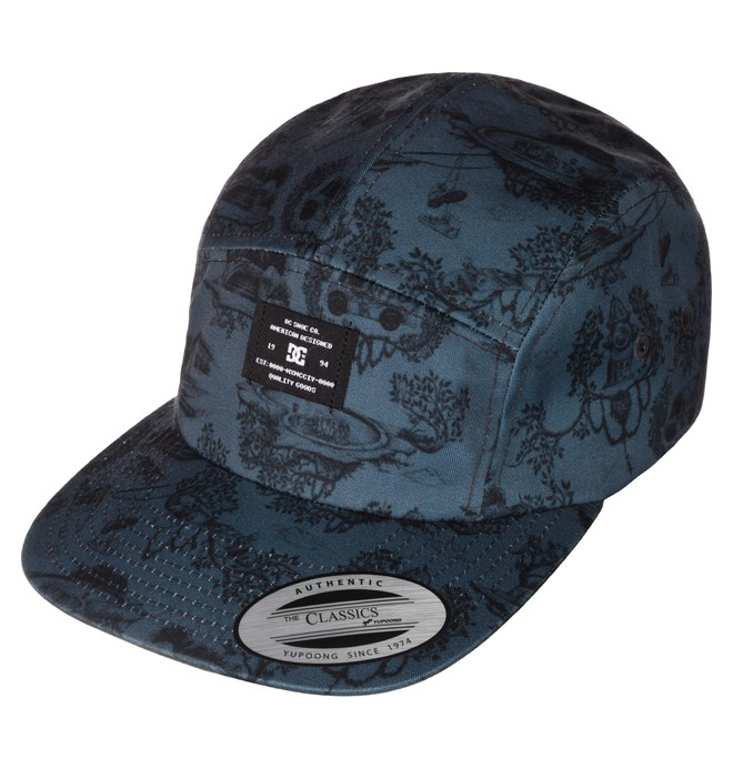 0 Broper  ADYHA03028 DC Shoes
