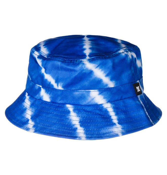 0 Men's Band Crusher Bucket Hat  ADYHA03045 DC Shoes