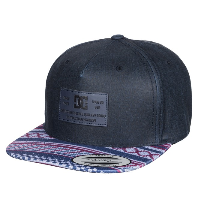 0 About Face  ADYHA03067 DC Shoes