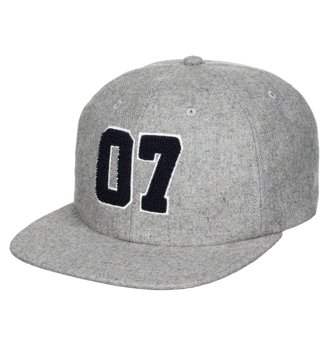0 Outstretch - Gorra tipo trucker  ADYHA03209 DC Shoes