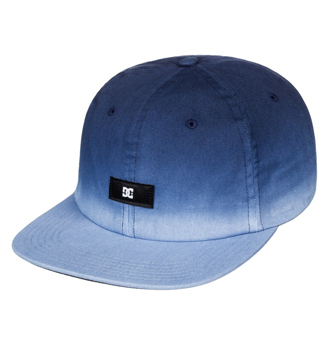 0 Men's Dipstern Hat  ADYHA03397 DC Shoes