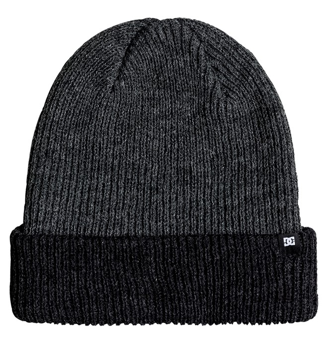 0 HarTanker Beanie  ADYHA03490 DC Shoes
