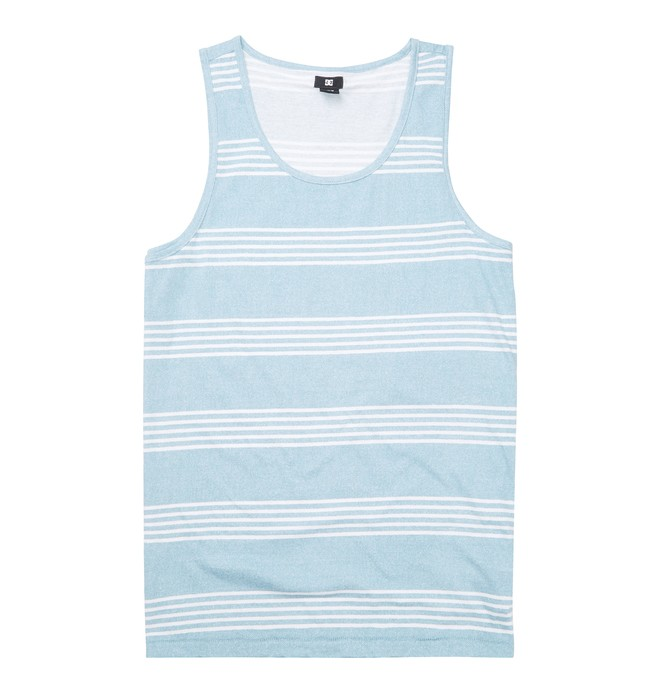 0 HEROLAND TANK  ADYKT00105 DC Shoes