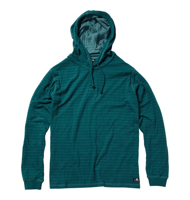 0 Men's Madhouse Knit  ADYKT00106 DC Shoes
