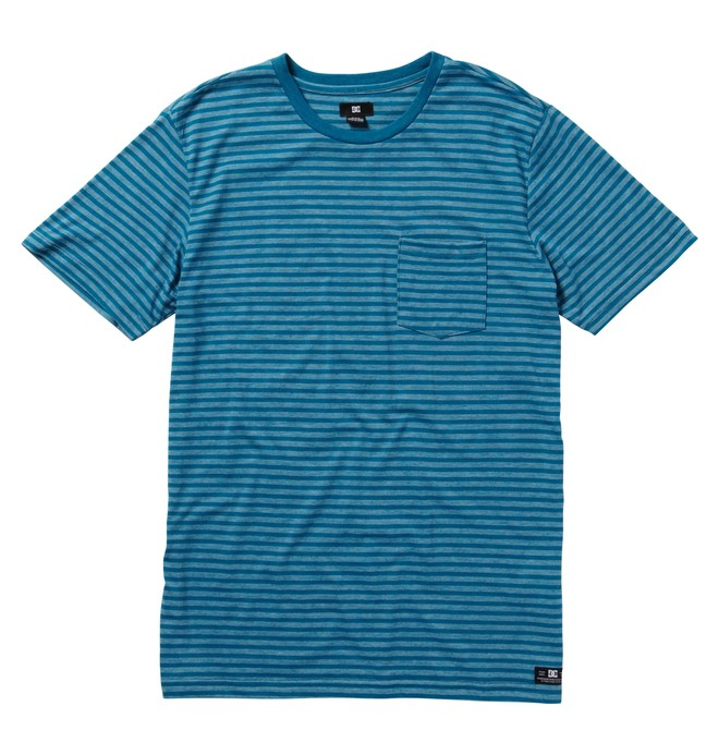 0 Men's Wizards Crew Knit  ADYKT00110 DC Shoes