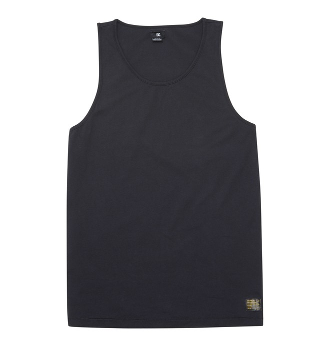 0 WAYBACK TANK  ADYKT00191 DC Shoes