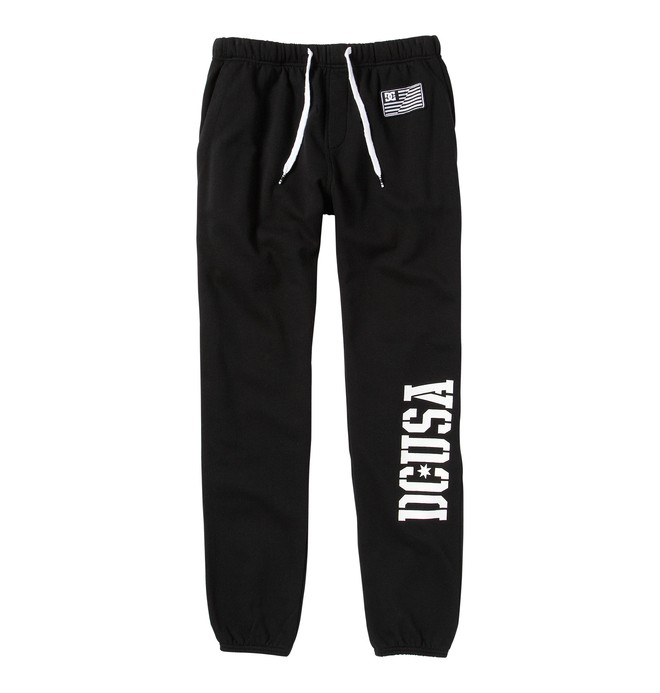 0 RD DCUSA SWEATS  ADYNP00005 DC Shoes