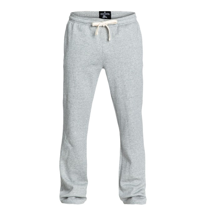 0 Men's Stee Pants  ADYNP03000 DC Shoes