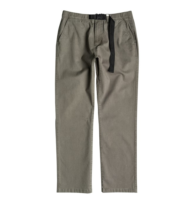 0 Men's Evan Climber Pants  ADYNP03027 DC Shoes
