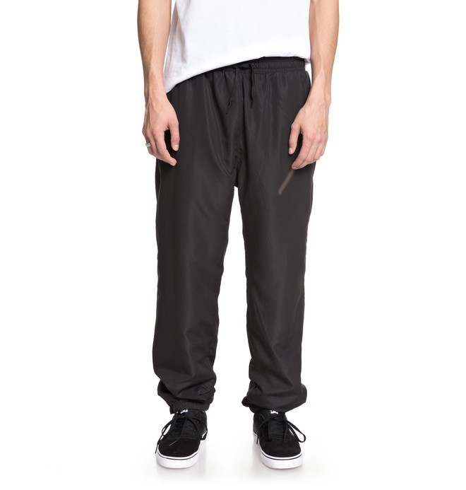 0 Tiago Tracksuit Pants  ADYNP03036 DC Shoes