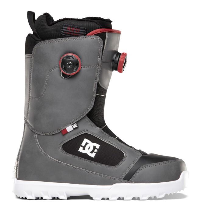 0 CONTROL 15  ADYO100001 DC Shoes