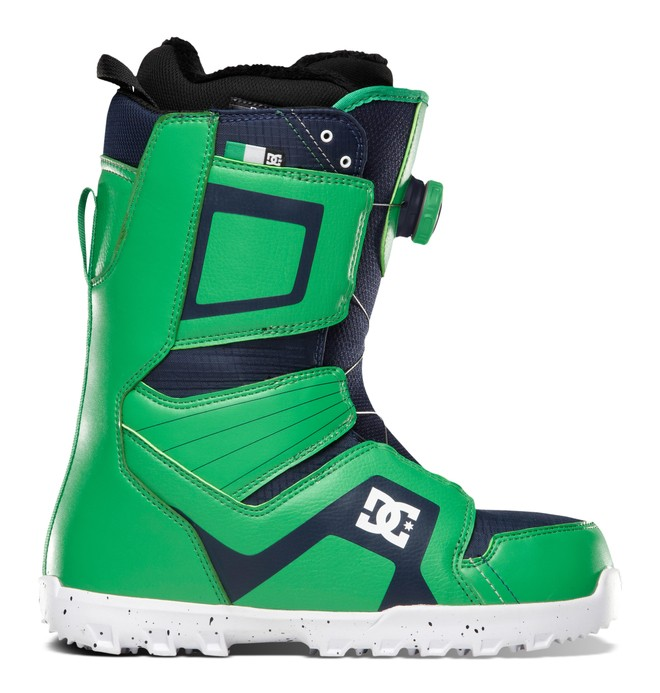 0 Scout  ADYO100008 DC Shoes