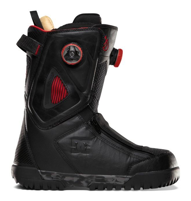 0 Travis Rice  ADYO100013 DC Shoes