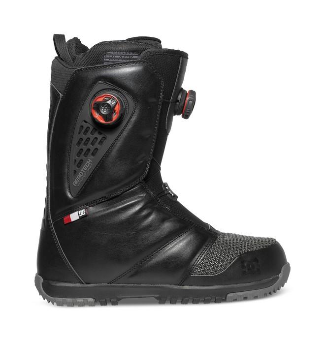 0 Judge -  Snowboard Boots  ADYO100016 DC Shoes