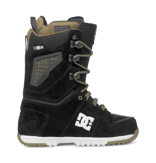 0 Men's Lynx Snow Snowboard Boots  ADYO200019 DC Shoes