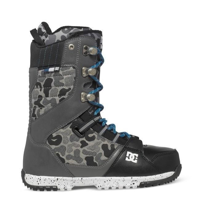 0 Mutiny -  Snowboard Boots  ADYO200020 DC Shoes
