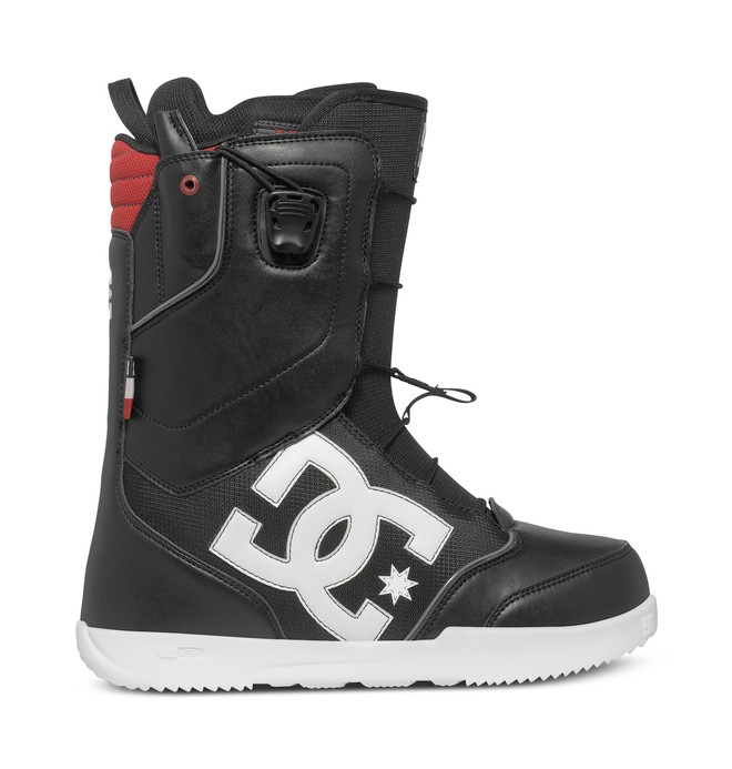 0 Avaris -  Snowboard Boots  ADYO200021 DC Shoes