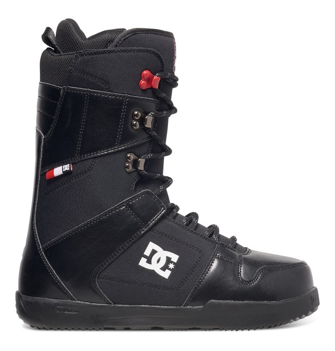 0 Phase - Snowboard Boots  ADYO200032 DC Shoes