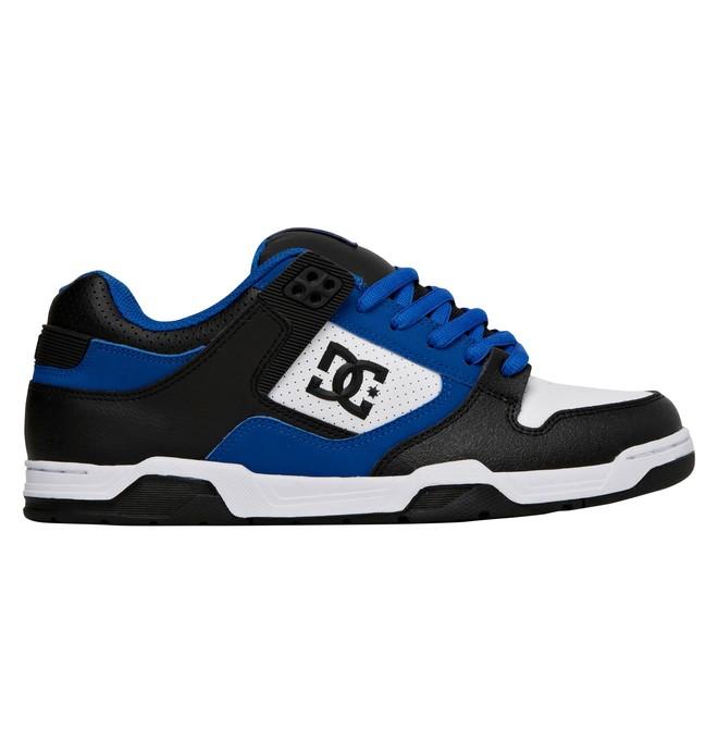 0 PRIME  ADYS100006 DC Shoes