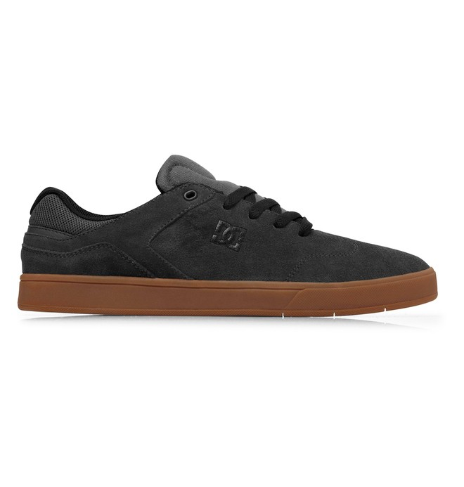 0 Men's OPS Shoes  ADYS100016 DC Shoes