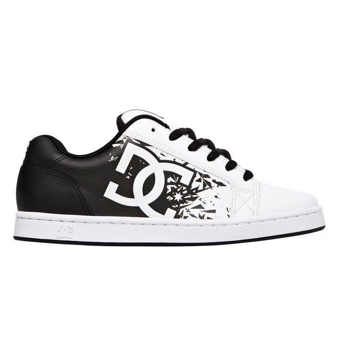 0 Men's Serial Graffik Shoes  ADYS100021 DC Shoes