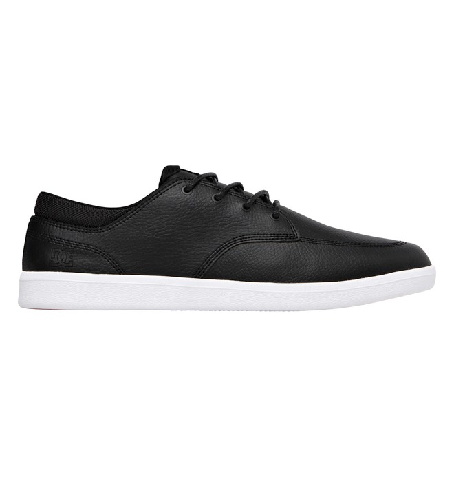 0 Optic  ADYS100028 DC Shoes