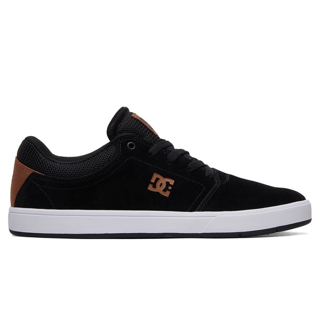 0 Crisis Shoes Multicolor ADYS100029 DC Shoes