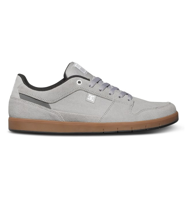 0 Complice S  ADYS100033 DC Shoes