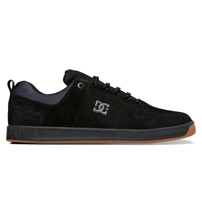 0 Lynx S  ADYS100034 DC Shoes