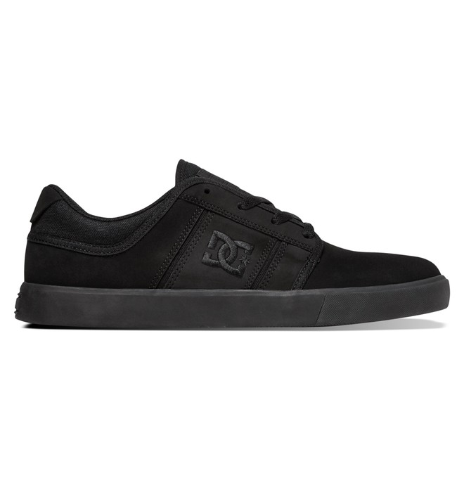 0 Rd Grand  ADYS100035 DC Shoes