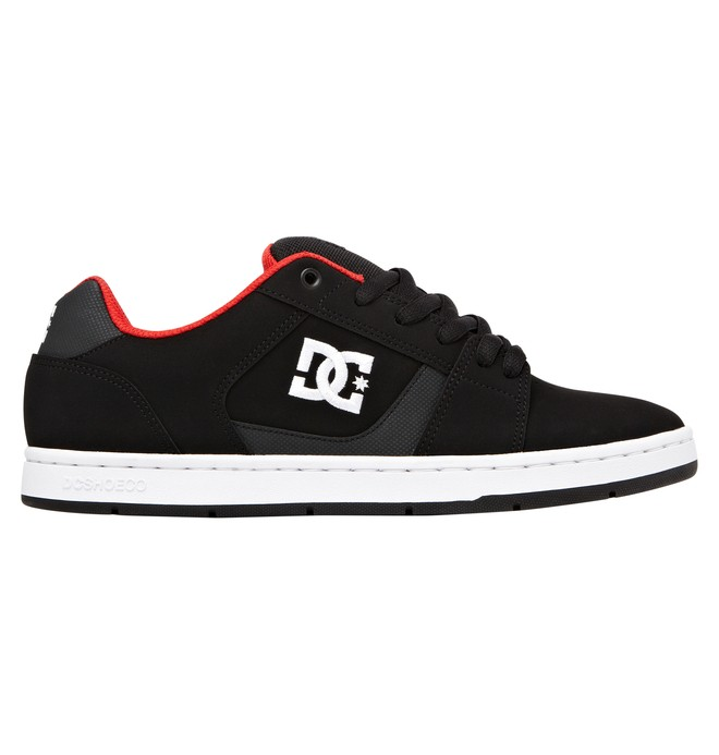 0 Men's Kase Shoes  ADYS100063 DC Shoes