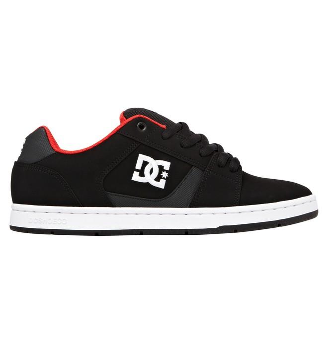0 KASE  ADYS100063 DC Shoes