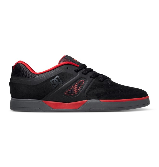 0 Men's Matt Miller S Shoes  ADYS100068 DC Shoes