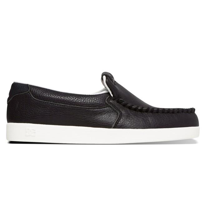 0 Villain LX  ADYS100086 DC Shoes