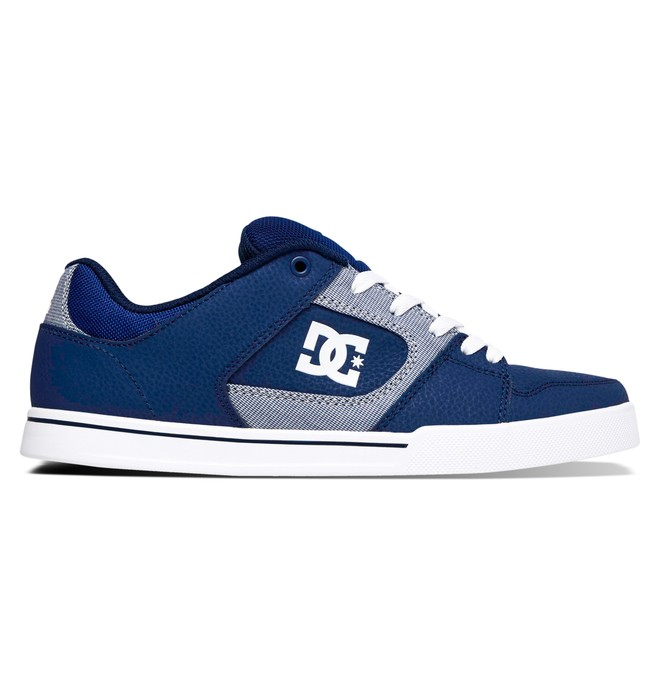 0 BLITZ II  ADYS100091 DC Shoes