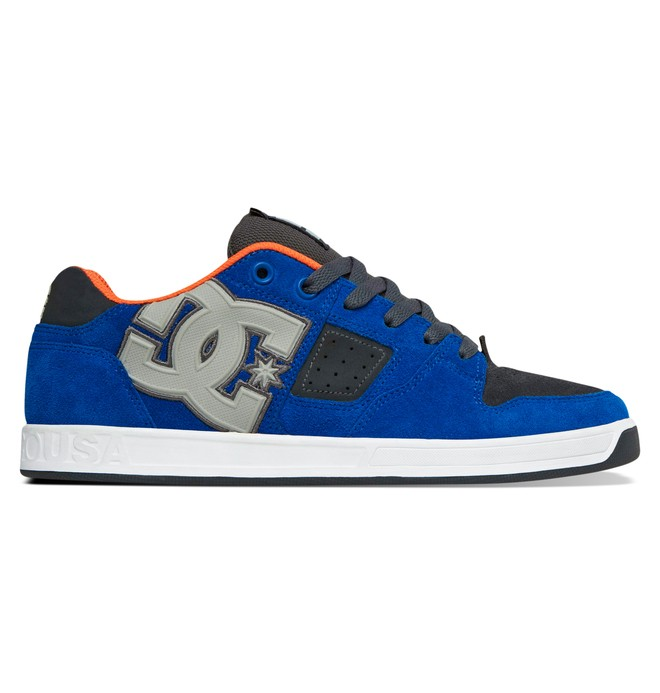 0 Sceptor Sd  ADYS100109 DC Shoes