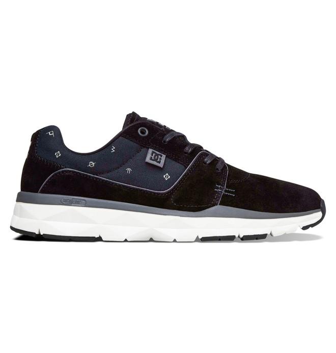 0 Men's Player SE Shoes  ADYS100113 DC Shoes