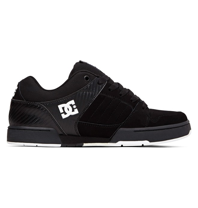 0 Men's Remmus Shoes  ADYS100122 DC Shoes