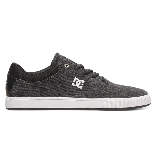 0 Crisis TX SE - Zapatos  ADYS100130 DC Shoes
