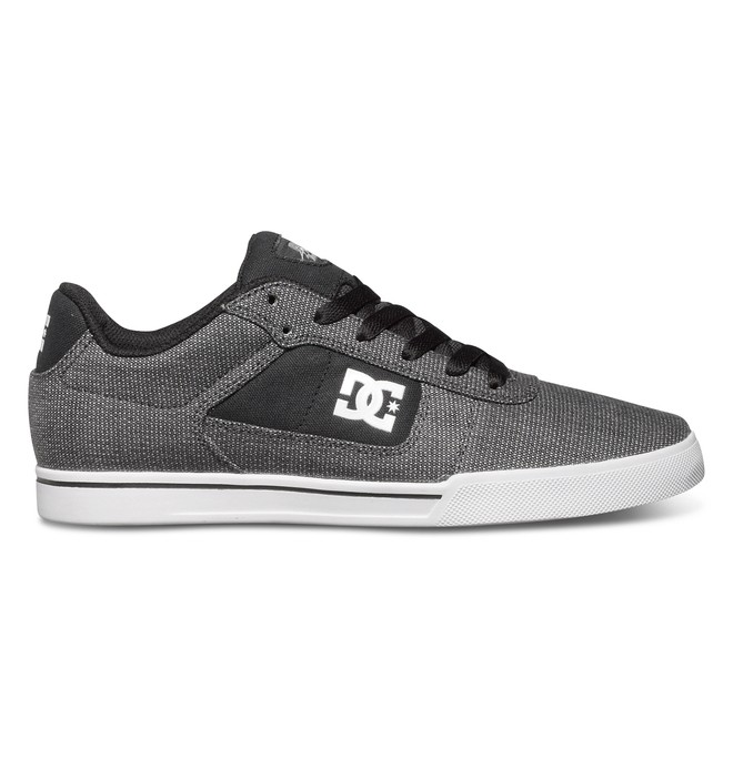 0 Cole Pro TX SE Shoes  ADYS100131 DC Shoes