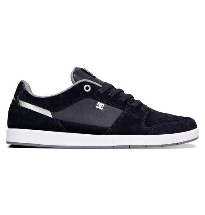 0 Men's Complice S Felipe Shoes  ADYS100133 DC Shoes