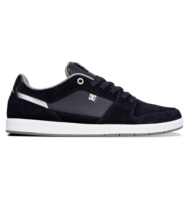 0 Complice S Felipe  ADYS100133 DC Shoes